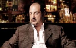 معركة إعلامية بين خالد الصاوي وفلكي شهير تنبأ بوفاته