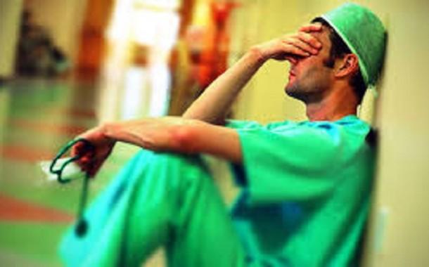 جورنالات بلادي2. مصحة تتورط في أخذ شيك على بياض وتطالب أسرة ميت بـ28 مليون سنتيم ومصاريف المنتخبين تحت المجهر