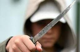 مقتل شاب عشريني في عراك بمدينة مكناس