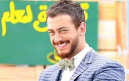 """بعدما كان المغاربة من يقلدون مصر. فرقة مصرية تقلد """"إنت معلم """" لسعد لمجرد (فيديو الاغنية)"""
