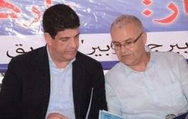 البام: سلطات مكناس منعتنا من الترخيص للقيام بجولة في أحياء العاصمة الإسماعلية