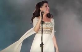 بالفيديو. هادو هم أغنى الفنانين  العرب لسنة 2015