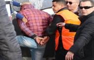 سقوط عصابة المقنعين المتخصصة في لگريساج التي استهدفت عشرات الضحايا في مولاي رشيد