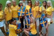 """سقطت الديبلوماسية:  """"علقوا"""" الشركات السويدية؟ ! ها علاش دعوة المقاطعة الاقتصادية غير واقعية ولا محسوبة العواقب"""