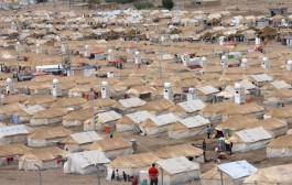 فالس لدول الخليج: استقبلوا المزيد من اللاجئين السوريين
