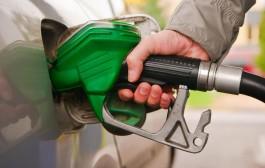 هاذ الشي خاصو تحقيق. باطرونات ديال محطات الوقود في كازا كيتلاعبو بالمستهلكين وهاذا هو السبب الحقيقي