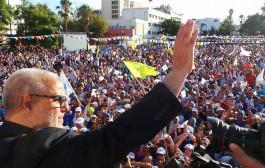 انتخابات بلدية في المغرب تشكل اختبارا للاسلاميين قبل عام من الاقتراع التشريعي