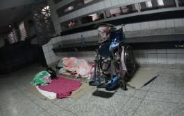 هيئة حقوقية تطالب بالتحقيق في ظروف وفاة مريضة بسبب الإهمال وطرد أخرى من المستشفى وتتهم الامن