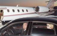 الترفيحة بانت على المغاربة: المكتب الوطني للمطارات: 50 الف مغربي ركب فطيارات خاصة ف2014