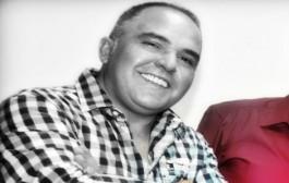 أزمة قلبية تنهي حياة الفنان محمد بوشناق بإحدى المصحات في وجدة