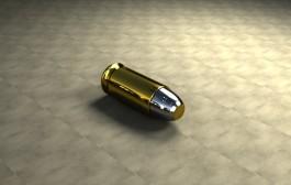 اكتشاف رصاصة حية بحي القصبة بالمدينة العتيقة يستنفر مختلف الأجهزة الأمنية بمراكش