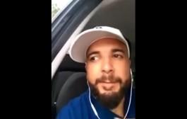بالفيديو. الدوزي ماعجبوش آش واقع فالانتخابات
