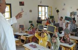 المعلمون لا يشبهون القنافذ.. كيف كان الأستاذ الخمال مدرسا ورفيقا في الخلية..