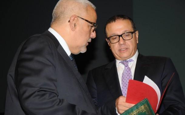 الحكومة تخصص 30 مليار لتعويض الأحكام الصادرة ضدها