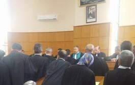 """قاضي التحقيق يستمع تفصيلياً إلى 6 موظفين في مديرية التجهيز متهمين بـ""""الارتشاء"""""""