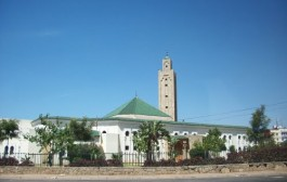 خطبة الجمعة لي كتهضر على فضيلة الصبر ماعجباتش لمغاربة الفايسبوك وها علاش (صور)