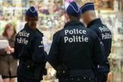 الآن فهمت لماذا ترغب بلجيكا في شرطتنا. لكني أخاف عليها من أن يفسدها الامن البلجيكي