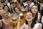 اسرافيليات : صديقي الاخونجي.. ادعوك لتشرب بيرة على حسابي!