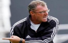 مدرب الرجاء كرول: في المغرب ليس سهلا أن تحقق الفوز
