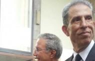 """مسؤولون قضائيون كيقلبو على """"ملفات مقبورة"""" في بيروات أمنيين بالبيضاء"""