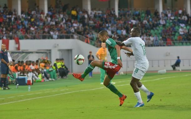 غضب في هولندا من تصريحات الدولي المغربي زياش