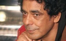 محمد منير ناعس ي السبيطار