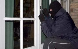 تفكيك عصابة إجرامية احترفت سرقة المنازل بفاس باستعمال مفاتيح مزوّرة