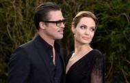 مفاجأة جديدة في قضية طلاق براد بيت وأنجلينا جولي