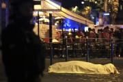 من مصطفى المعتصم الى فرانسوا هولاند: ما جرى  في باريس يؤكد أن هناك شيء  ما خاطئ في عالمنا اليوم يجب معالجته حتى لا تزداد الأمور تعقيدا