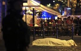 بالفيديو: الصحافي الفرنسي المثير للجدل ايريك زمور: خاصنا نقنبلو مولنميك البلجيكية ماشي الرقة السورية