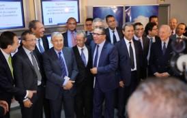 بوسعيد: فتح رأسمال بورصة الدار البيضاء نقطة مفصلية في مسلسل إصلاح قطاع سوق الرساميل بالمغرب