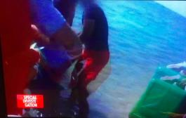 """تحقيق على """"كنال بلوس"""" يعري المغرب. الرشوة في """"مملكة الحشيش"""" او عندما يتحول ليوطنون فالدرك الى حمال مقابل 1300 اورو ويتم نقل الحشيش نهارا جهارا =فيديو="""