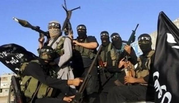 مغربي داعشي مات فسوريا. كان خدام فقطر ودار عملية ارهابية وفجر راسو