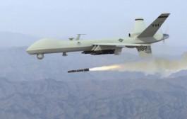"""ها علاش أمريكا دافعت عن حق تركيا في حماية مجالها الجوي وساندتها في إسقاط """"سوخوي 24"""" الروسية؟"""
