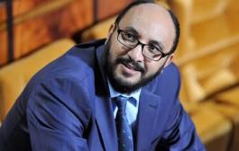 حسن طارق: الوزيرين حصاد وبوسعيد فضيحة أكبر من فضيحة التفويت.