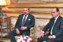 لوموند: ها كيفاش عرفات فرنسا فين مخبي أباعوض وها المعلومات لي عطا المغرب