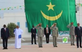 تعديل حكومي يمس الخارجية والاقتصاد والمالية والاسكان والميزانية والتهذيب الوطني بموريتانيا