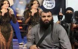 هيفاء وهبي تحارب داعش بفيلم سينمائي من إنتاجها