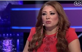 الفنانة المصرية إنتصار في برنامج تلفزيوني. كنتفرج فالافلام الاباحية ونتوما مالكوم (فيديو)