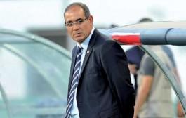 بادو الزاكي رجع للسكة القديمة لاستعادة أمجاد منتخب 2004