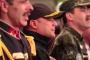 المغاربة تضامنوا بشكل كبير مع هذا المشهد التونسي: عندما يبكي الرجال (فيديو)