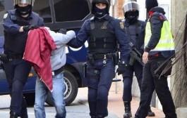 سنة ونصف سجنا لمغربي بإسبانيا بسبب رفعه فيديو يمجد فيه أسامة بن لادن