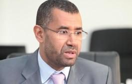 بووانو: المشهد السياسي المغربي يعرف مخاضا حقيقيا بسبب هزة 4 شتنبر