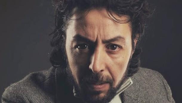 خاص. هاد الممثل المغربي الشهير شفرو ليه دارو  هاد الليلة