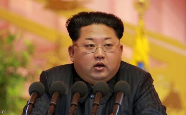 مزيان مضربوش بشي صاروخ. زعيم كوريا الشمالية يعاقب مستشاره بلطف غير معهود وها آش دارليه