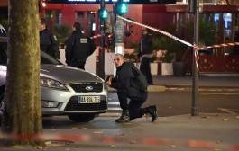 """الشرعي في """"ناشيونال انتريست"""": المغرب ودعم فرنسا في حربها ضد الارهاب وسبل القضاء على داعش"""