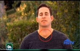 بالفيديو. إعلامي أمريكي شهير يكتشف إصابته بالسرطان على الهواء مباشر
