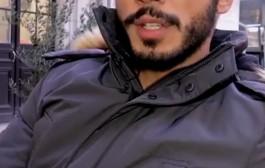 بالفيديو. شهادة محمد الذي تحدث مع إرهابيي باتكلان