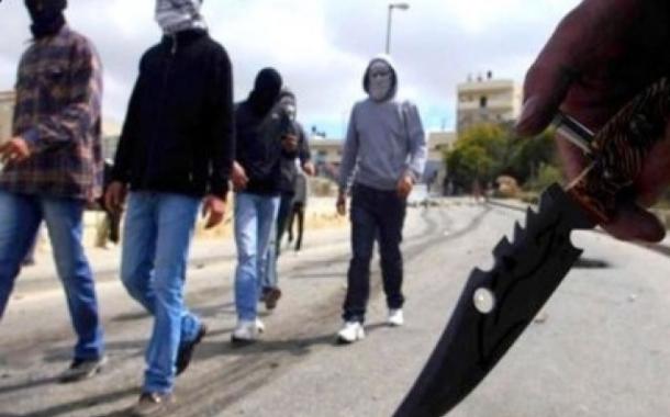 """جورنالات بلادي2. مقنعون مدججون بالسيوف يرعبون البيضاء والمغرب في قلب الحرب الدولية المفتوحة على """"داعش"""" والحكومة تمنح البيضاء ضمانات مشروطة للحصول على قرض 200 مليار سنتيم منالبنك الدولي"""