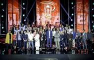 مهرجان الاسكندرية: 4 افلام مغربية كتنافس على جوائزه